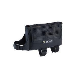 Topeak Tri-Bag Handlebar Bag