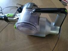 Vax Blade 24V Cordless Vacuum Main Unit Fitted Battery ( NO FILTERS INCLUDED )
