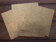 """Stampin' Up! 6x6  """"Gold"""" Glimmer Pack **NO FLAKE**"""