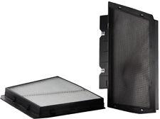 Cabin Air Filter Parts Plus CAF9954 fits 14-17 Ram ProMaster 2500 3.6L-V6