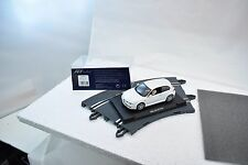 FLY CAR MODELS 1/32 SLOT CARS 88105 ALFA 147 GTA A-743 WHITE