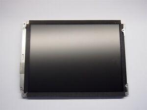 "Sharp LQ10D368 10.4"" LCD Panel Display"