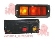 Mitsubishi Pajero  Montero Shogun  91-99 Tail Rear Bumper Fog Lights Lamp  LEFT