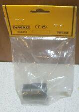 DE6327 27MM GUIDE BUSHES FOR DEWALT DW625E ROUTER (M)