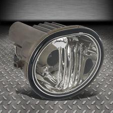 FOR 03-08 TOYOTA MATRIX PONTIAC VIBE RIGHT SIDE BUMPER FOG LIGHT LAMP TO2593116