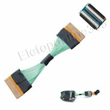 "2"" (5cm) Lens Extension Longer Cable for 808 #16 HD Car Key Pocket Camcorder -2"