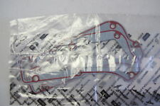 Genuine Piaggio Oil Pan Gasket fit ET4 GTS (830128) 2Pcs
