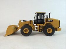 Tonkin Replicas CAT 950 GC Wheel Loader  Color: CAT Yellow 1:50 scale  BLOW OUT