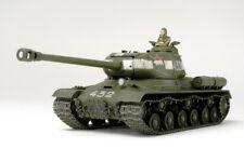 32571 TAMIYA Russian Heavy Tank JS-2 modello 1 1/48th KIT IN PLASTICA 1/48 Militare