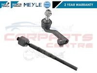 FOR BMW 3 SERIES F30 F31 2011- FRONT LEFT INNER OUTER STEERING TRACK TIE ROD END