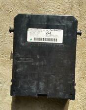 45 ° ALU-Arc ad 60mm Noir *** alubogen alurohr aluminium tube tuyau d/'aspiration