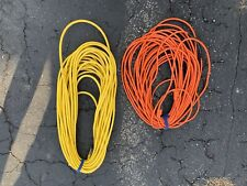 Extention Cord Lot