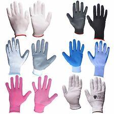 """Viwanda """"Protection: Montage"""" Schutzhandschuhe Handschuhe Arbeitshandschuhe"""