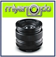 Fujifilm XF 14mm f/2.8 R Mirrorless Lens