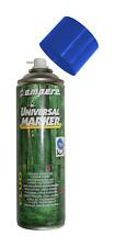 12 Stück Universalmarker, Forstmarkierer 500 ml Spraydose