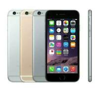 Apple iPhone 6 A1549 16/32/64/1285GB *AT&T Only* IOS Smartphone Cellphone
