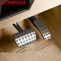 For Mercedes Benz A B M R GL ML CSC CLA GLA A160 W176 X164 Gas/Brake Pedal Kit