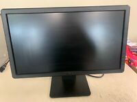 """DELL H2014HC 20"""" MONITOR EXCELLENT CONDITION"""