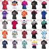 Women Cycling Jersey Short Sleeve Bicycle Shirt Summer Racing Clothes Sportswear