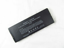 "New Battery for Apple MacBook 13"" A1181 A1185 MA254 MA254LL/A MA254*/A black"