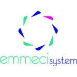 EmmeciSystemStore