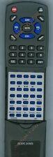 Replacement Remote for VIZIO VHT210, XRD1HT, 93040000030