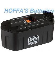 We Rebuild All 19.2 Volt Porter Cable Batteries 8830