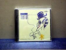 TOTO'-CD- SPECIAL A CURA DI  VINCENZO MOLLICA-SIGILLATO