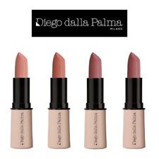 diego dalla palma nudissimo rossetto in stick - lipstick