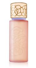 Houbigant Paris Quelques Fleurs Royale Eau de Parfum Spray100 ML