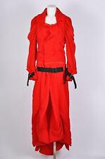 SPECTACULAR, SUPER RARE NWT JUNYA WATANABE / COMME DES GARCONS DRESS/JACKET