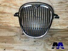 NICE! Grille 2000 - 2003 JAGUAR S-TYPE