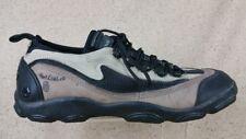 Teva Wet Climber II Sport Sneakers Hiking Shoes Men's Size 8