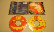 2 CD Bravo Hits 31 41.Tracks 2000 Reamonn ATB Toten Hosen Music Instructor.. 151