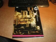 LGB catalogue 1994-95    Language:   german    Katalog 1994-95