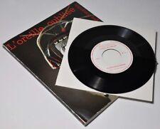 """""""L'oreille oubliée"""" (livre + vinyle) Centre Georges Pompidou, 1982"""