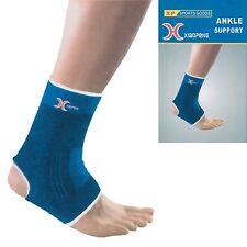 Fußgelenkbandage Knöchelbandage Sportbandage Bandage Fußbandage Sprunggelenke