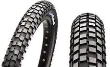 Maxxis Holy Roller 20x1.95 BMX Bike Tyre