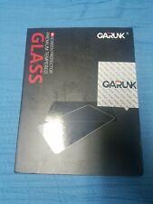 Screen Protector for iPad 2 / iPad 3 / iPad 4, GARUNK Tempered Glass Screen Prot