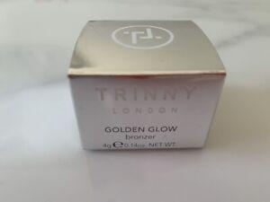 Trinny london golden Glow Bronzer Stacackable Pot Shade Soala