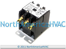 Totaline Contactor Relay 3 Pole 30 Amp 240v P282-0333