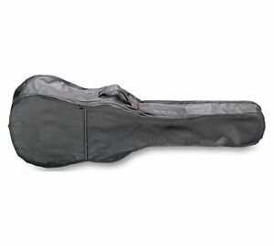 Stagg 3/4 Size Classical Guitar Bag (NEW)