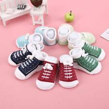 Fashion baby Short-sleeved Cotton Bow Tie Baby Soft Casual Socks