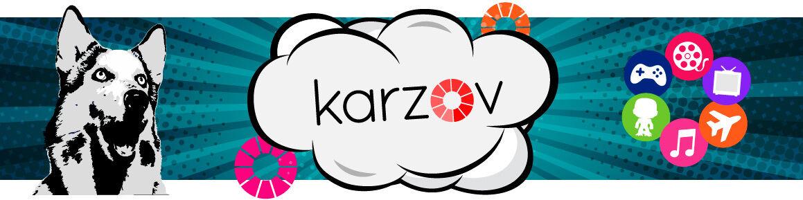 karzovmex