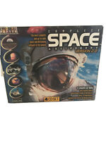Complete Space and Astronomy 2.0 (4 CD-ROM)  Software Educational