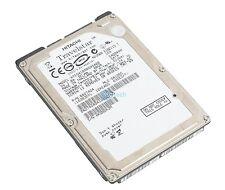 """Hitachi GST Travelstar E5K100 HTE541080G9SA00 (0A27424) 80GB SATA 1.5Gb/S 2.5"""""""