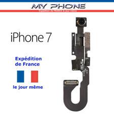 CAMÉRA Avant IPHONE 8 / 7 / 6S PLUS/+ APPLE module photo Facetime selfie outils