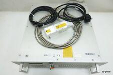 SPECTRA-PHYSICS Used J40-8S-40 &  BL6E10-106Q-09 power on tested SEM-I-113=2L11