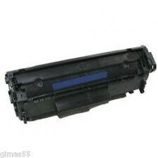 TONER Compatibile HP Q2612A x Laserjet 1010 1012 1015 1018 1020 1022 3015