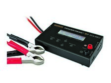 Multiplex Power Peak B7 EQ-BID 12V/230V - 308566